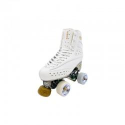Pack Fly Roller + Evo