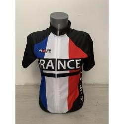 Maillot Rosti France