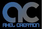 AXEL CREATION SPORT